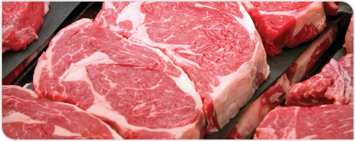 redmeat header Red Meat Can Cause Kidney Cancer: US Study